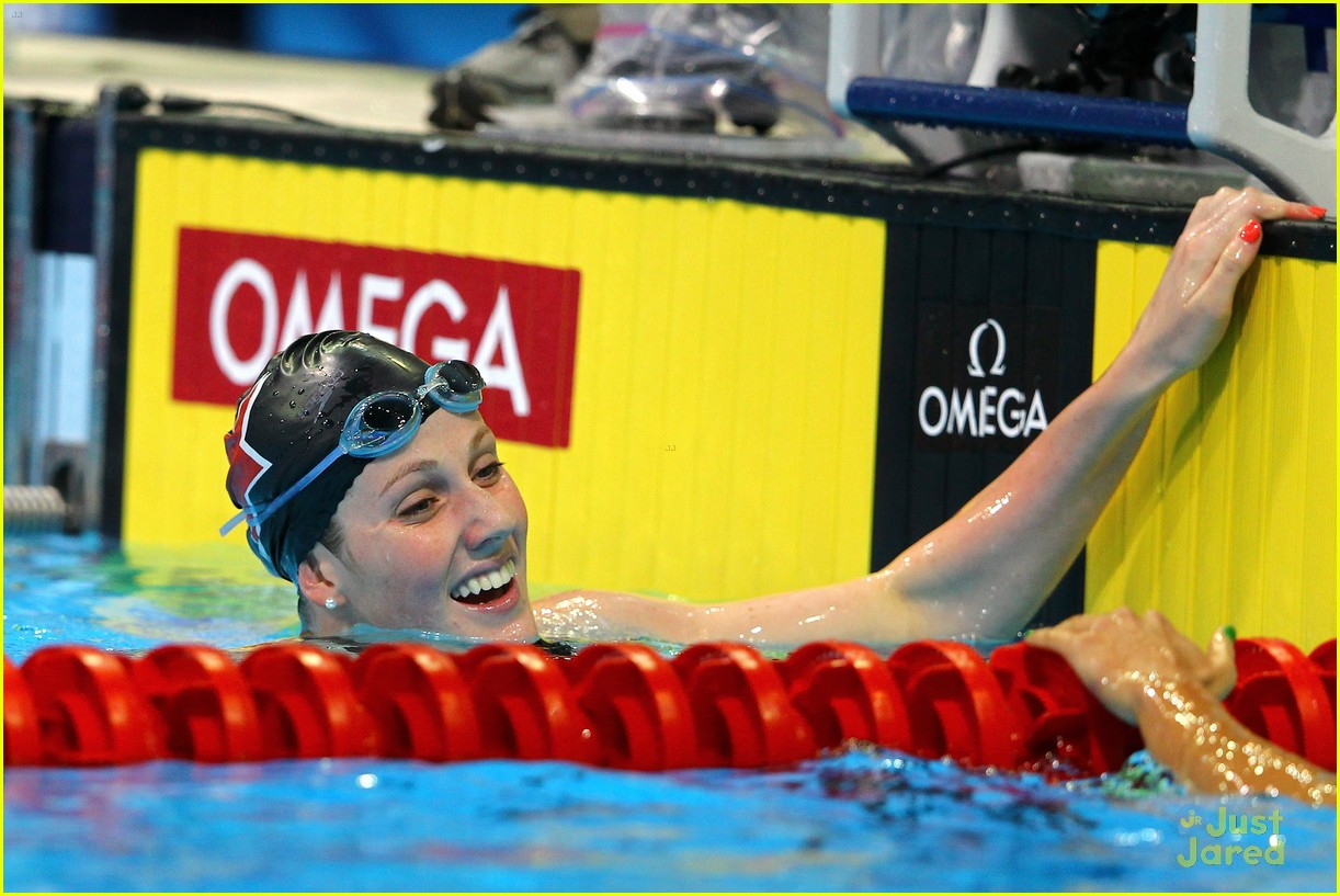 missy franklin qualify olympics 03