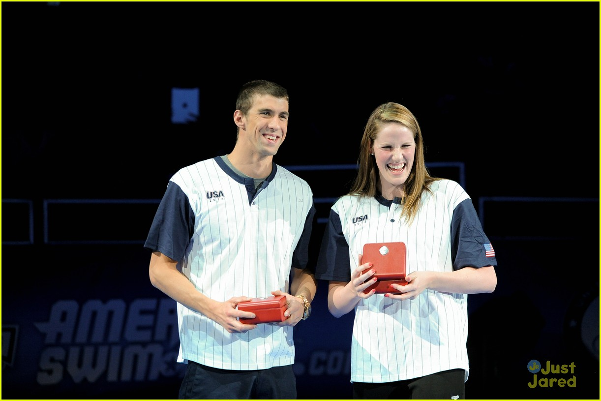 missy franklin qualify olympics 17