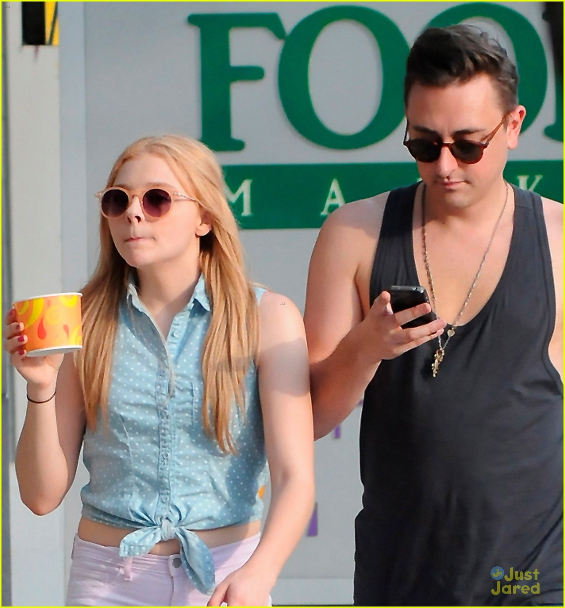 moretz ice cream 05