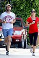 Nikki-jog nikki reed jog paul mcdonald 18