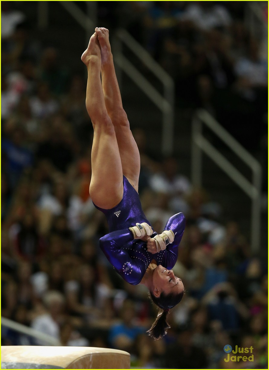us olympics gymnastics women 2012 14