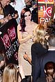 Perry-part-of-me perry part of me premiere 01