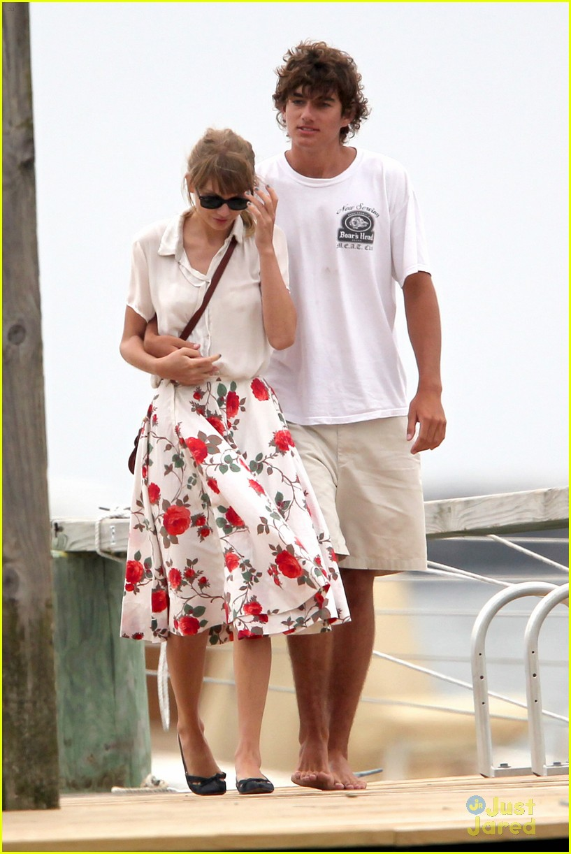 taylor swift conor kennedy mass 04