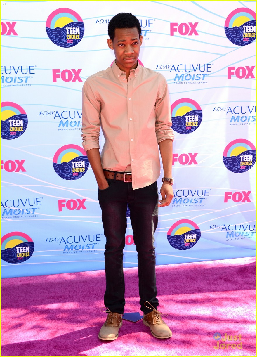 tyler williams coco jones tcas 05