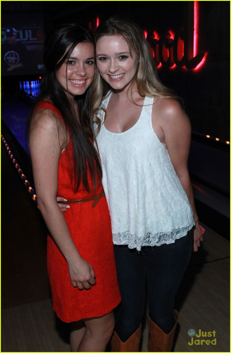 alex frnka greer grammer lucky strike 04