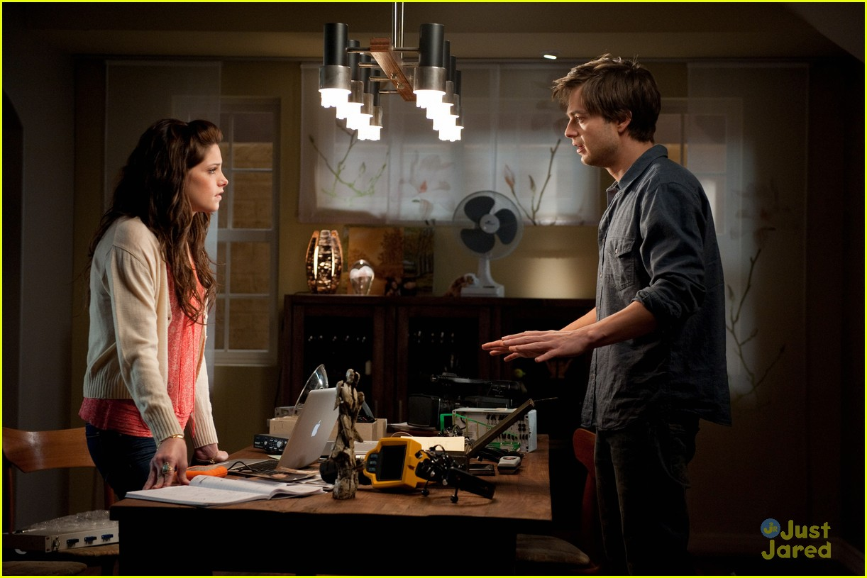 ashley greene tom felton apparition stills 03