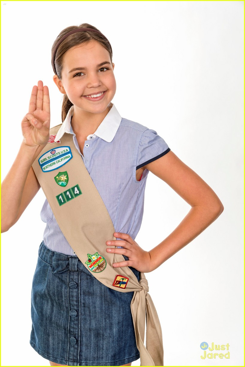 bailee madison smart cookies pics 03