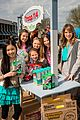 Bailee-cookies bailee madison smart cookies pics 02
