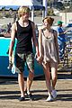 Bella-pier bella thorne tristan pier date 02