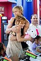 Bella-pier bella thorne tristan pier date 05