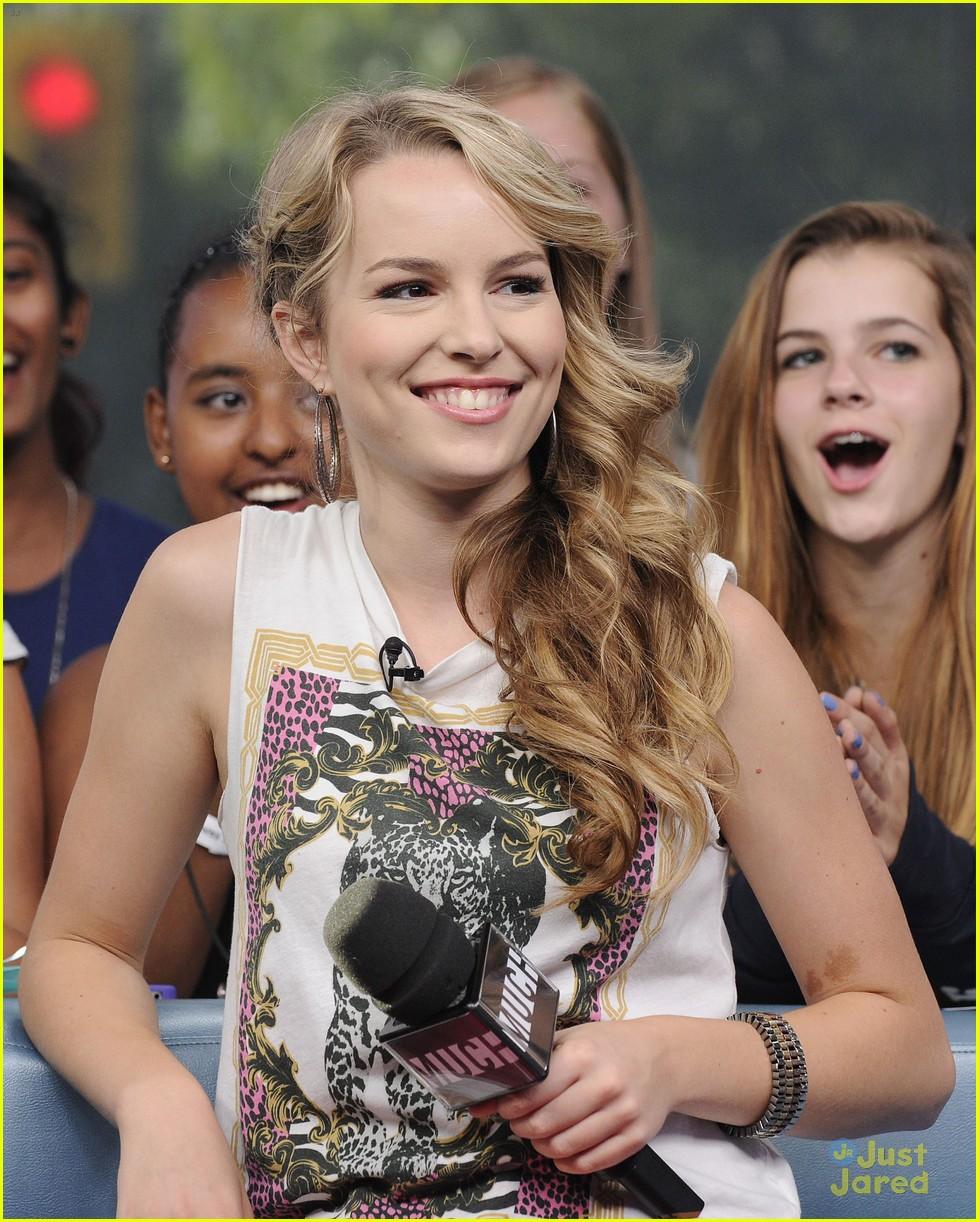 bridgit mendler new music live 17