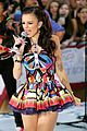 Cher-today cher lloyd today show 06