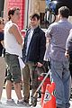 Daniel-puffy daniel radcliffe puffy eye f word 03