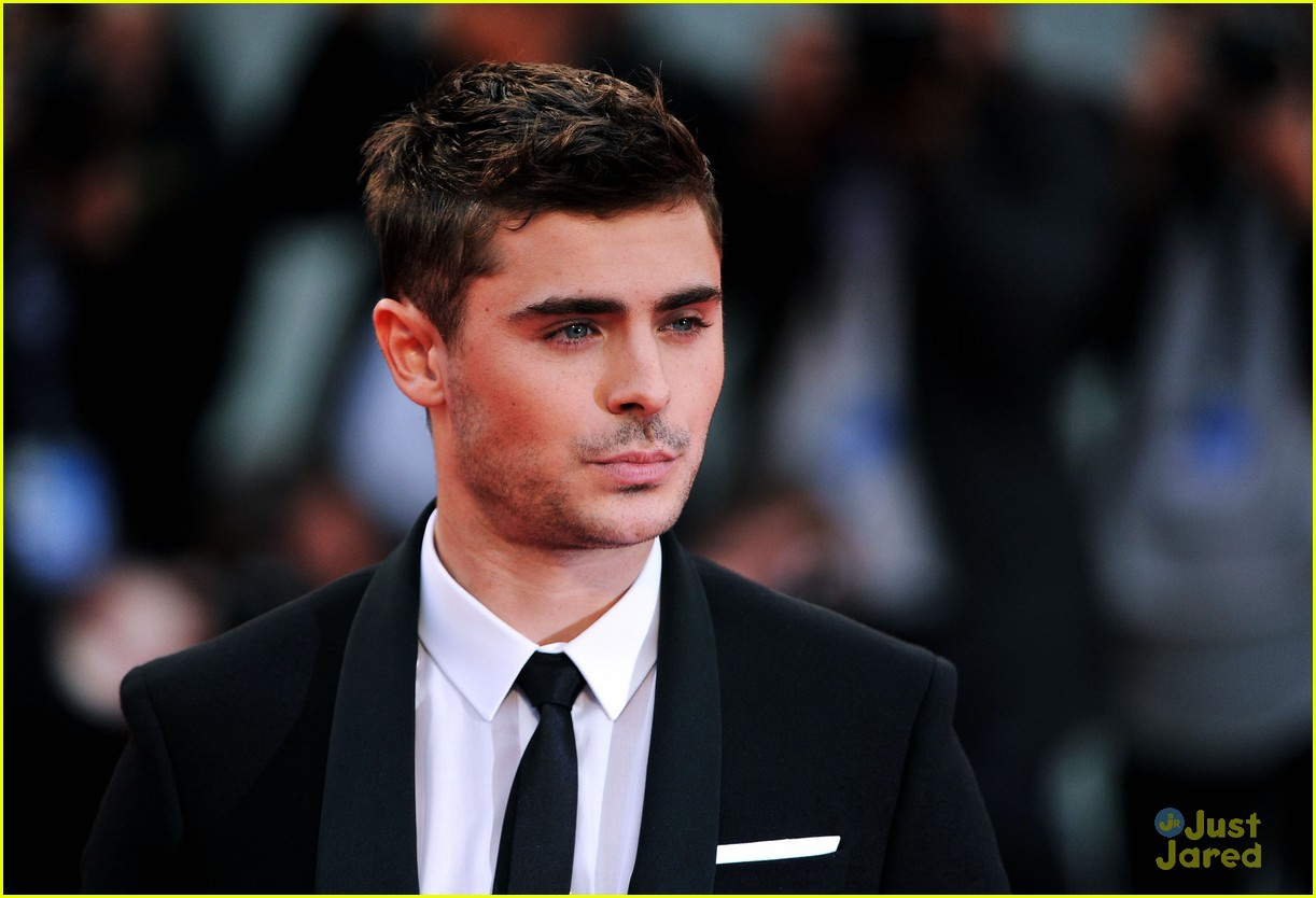 zac efron price premiere 19