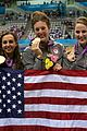 Franklin-relay missy franklin olympics relay record 04