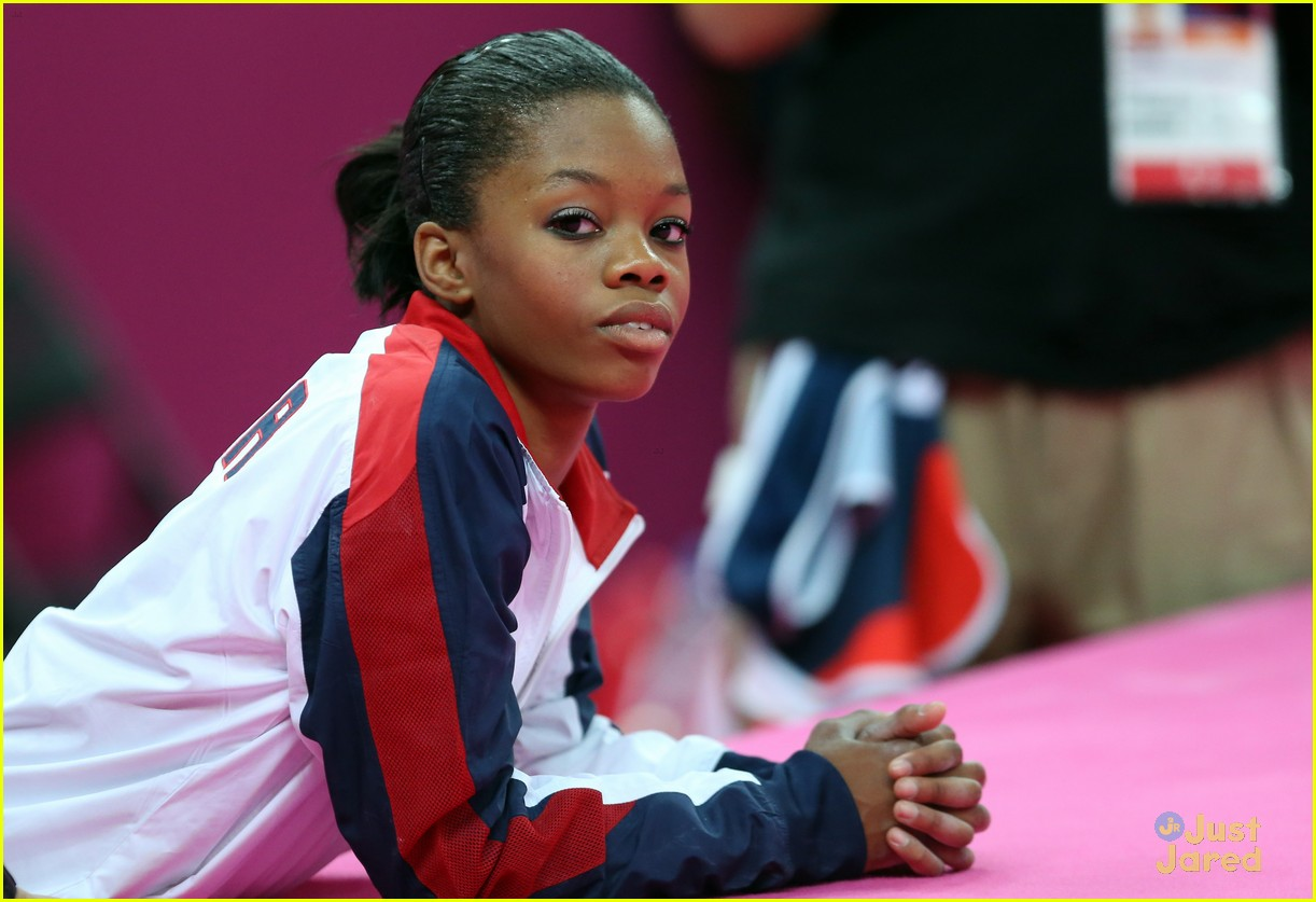 gabrielle douglas gold all around 03