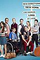 Glee-pics-4 glee pics 03