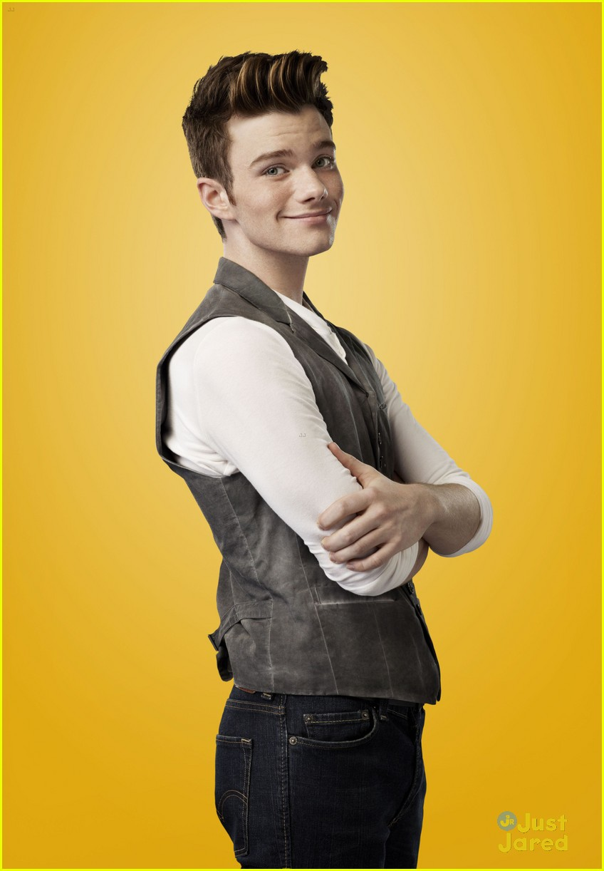 glee season four promos10