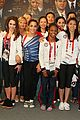 Gymnasts-usahouse us gymnasts usa house olympics 04