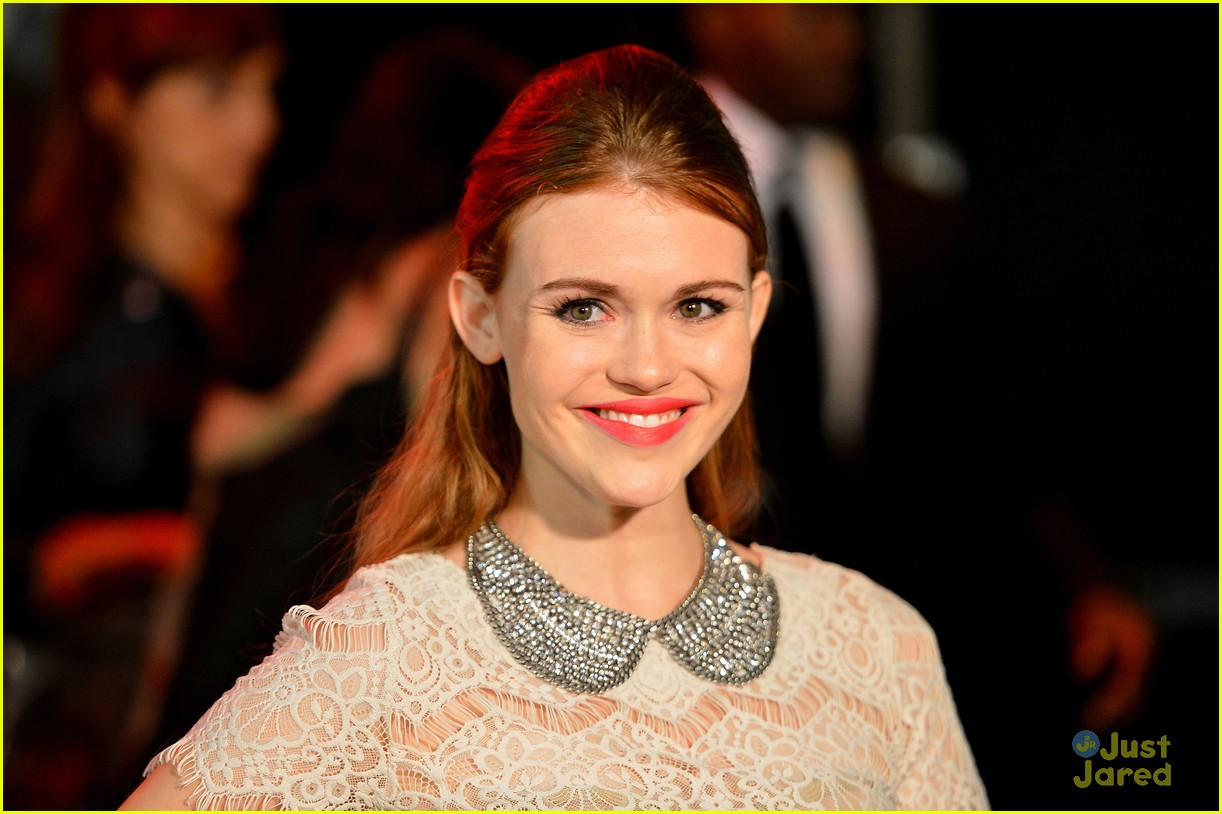 holland roden nylon party 02