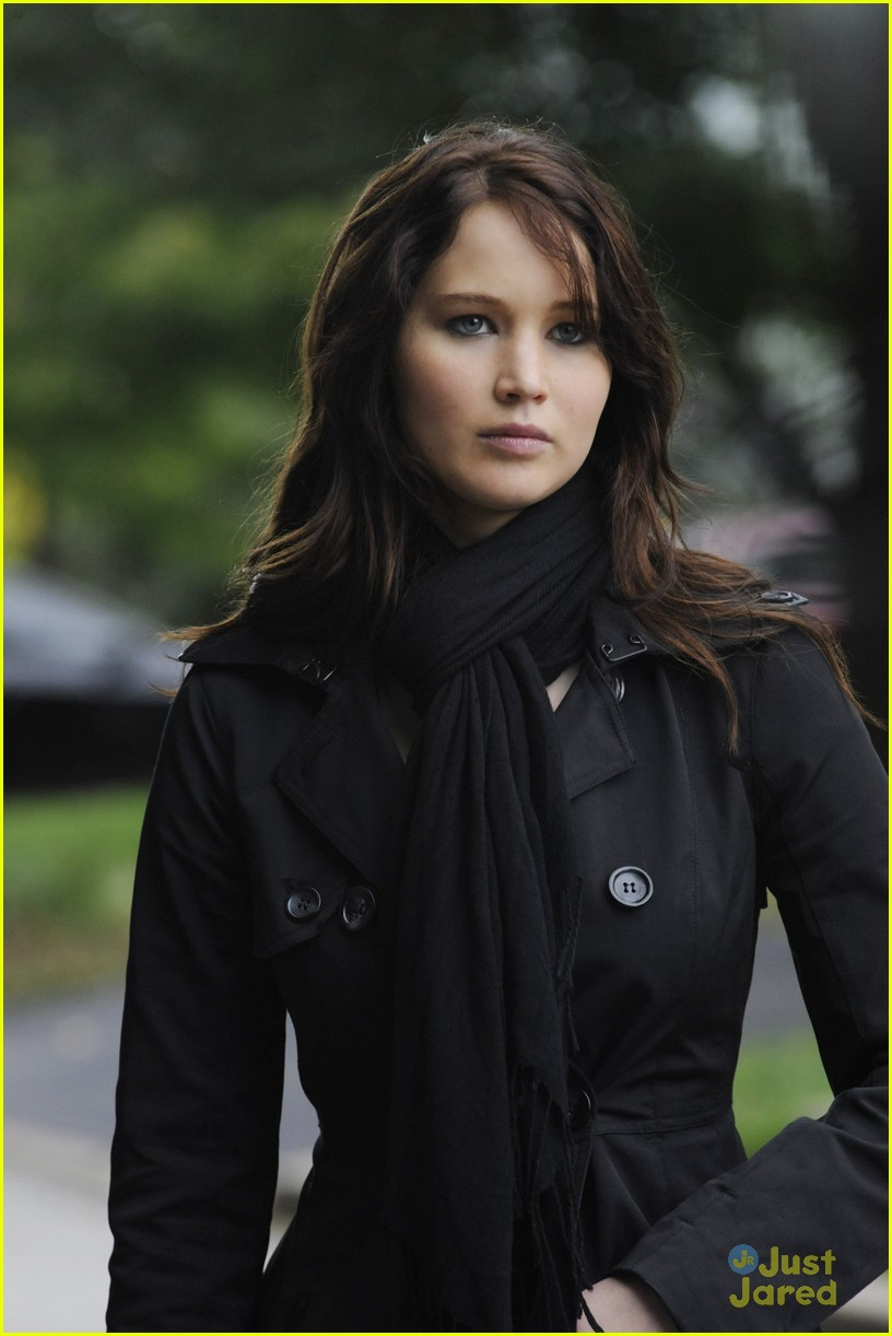 jennifer lawrence silver linings 02
