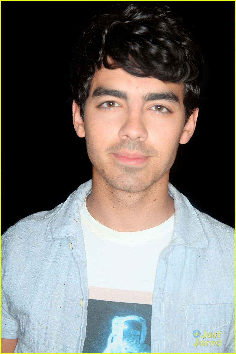 joe jonas jjj interview 02