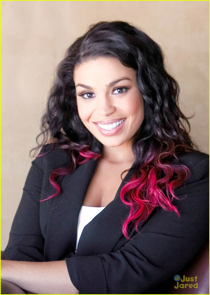 jordin sparks jjj interview 06