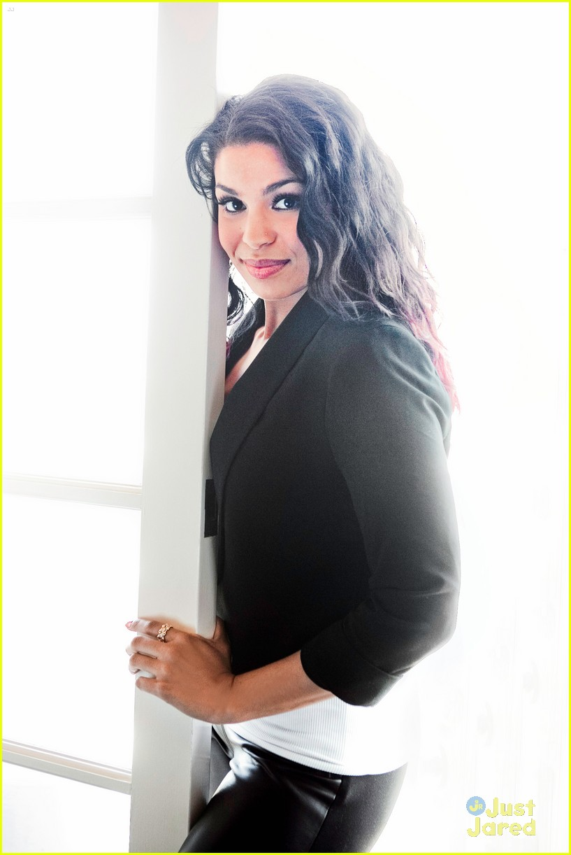 jordin sparks jjj interview 08