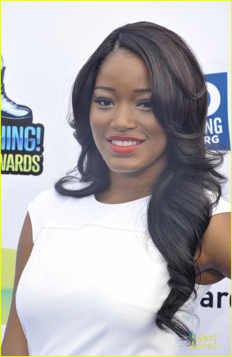 keke palmer ds awards 04