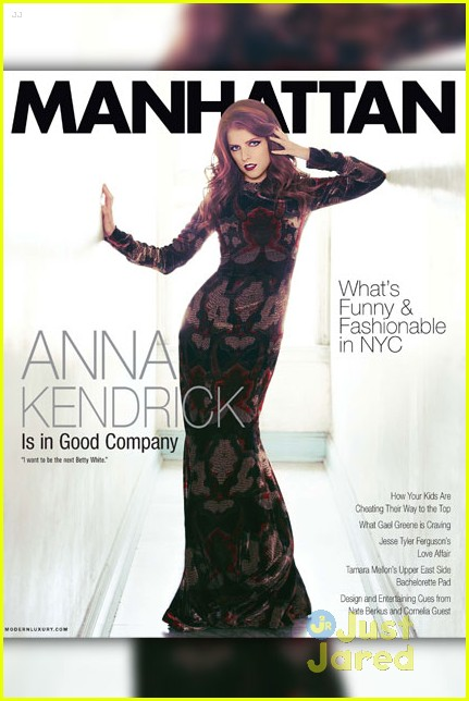 anna kendrick dual covers manhattan angeleno 03