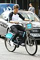 Louis-liam-bikes louis tomlinson liam payne bikes 10