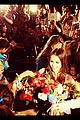 Mckayla-homecoming mckayla maroney homecoming visit 04