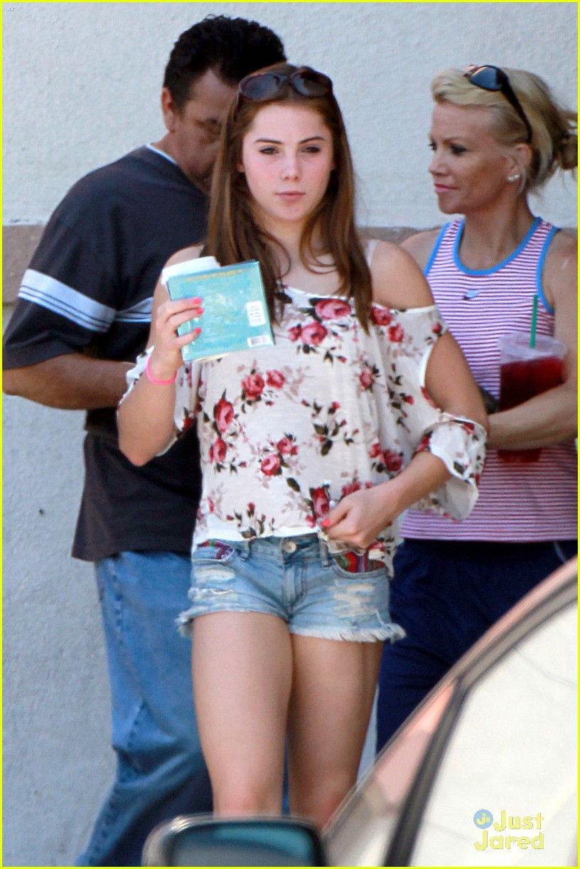 mckayla maroney physical therapy 02