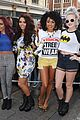 Mix-bbc little mix bbc radio 17