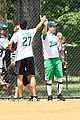 Nick-game nick jonas wickets game 05
