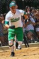 Nick-game nick jonas wickets game 15