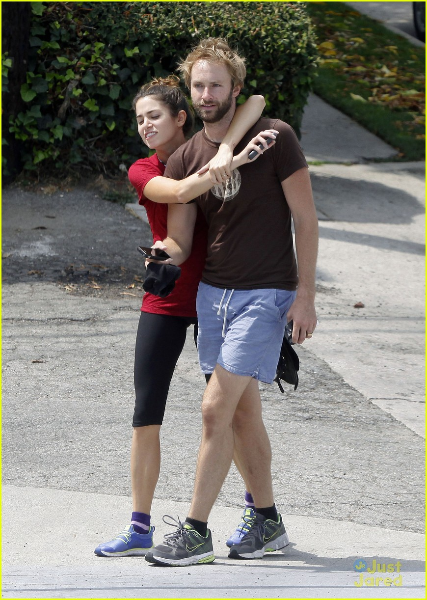 nikki reed paul mcdonald dance moms 01