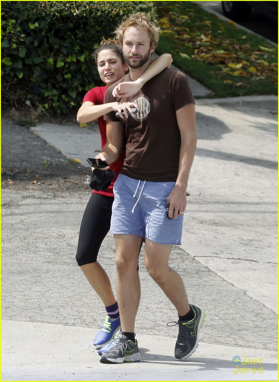 nikki reed paul mcdonald dance moms 09