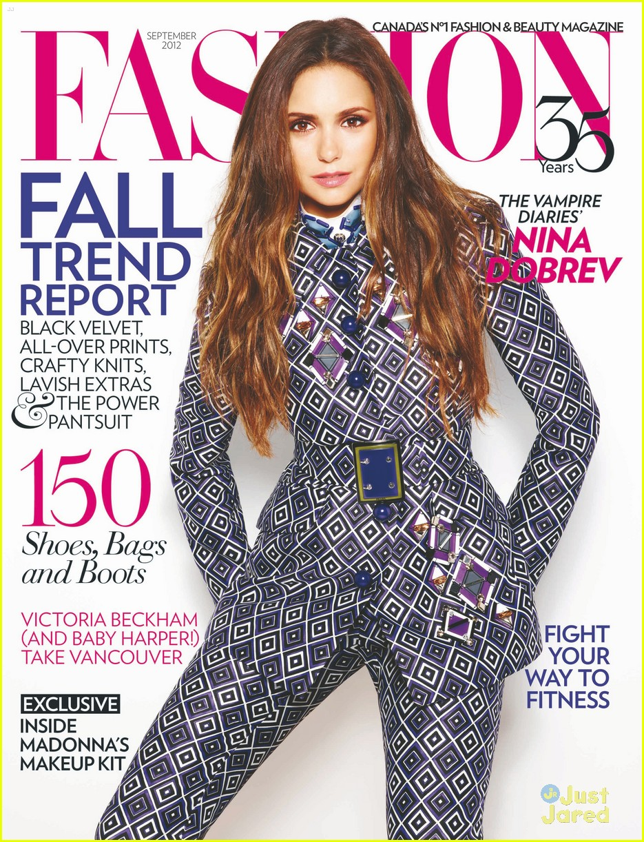 nina dobrev fashion sept 2012 01