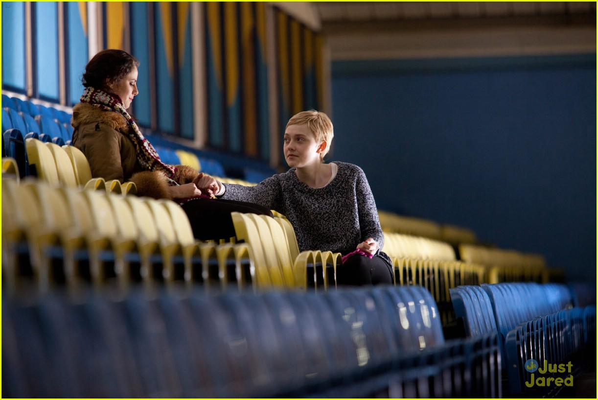 now is good stills 10