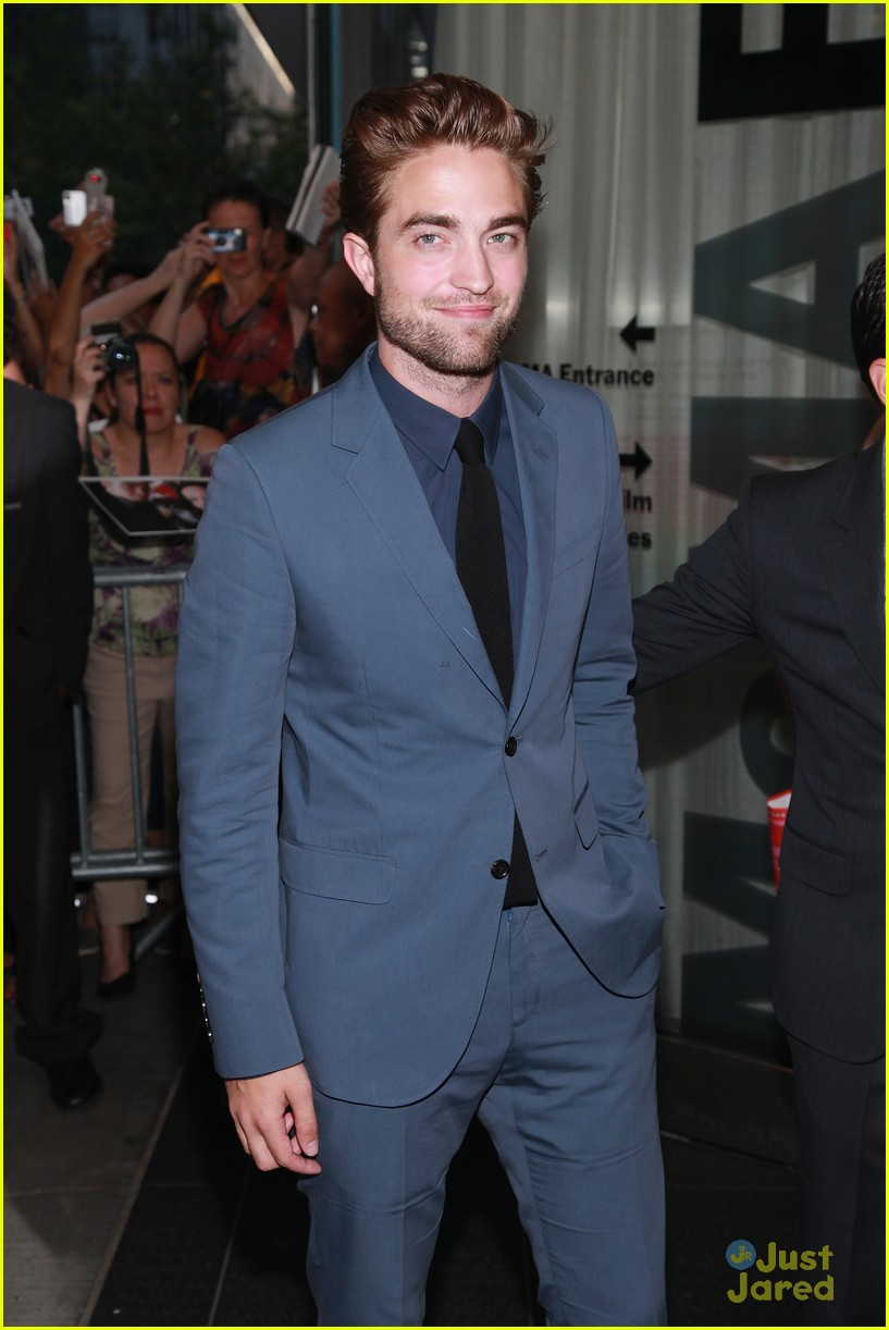 pattinson cosmopolis premiere 03