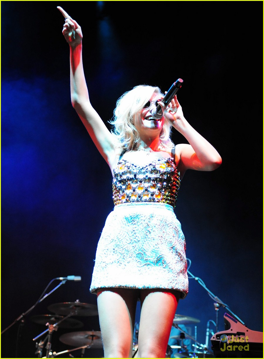 pixie lott v festival 05