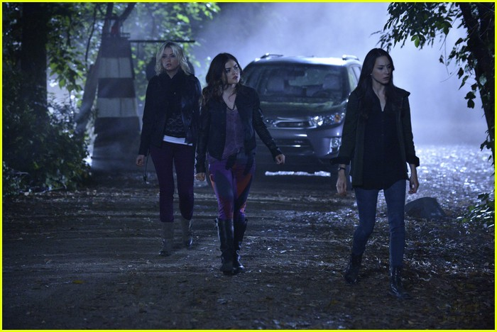 pretty little liars season finale 07