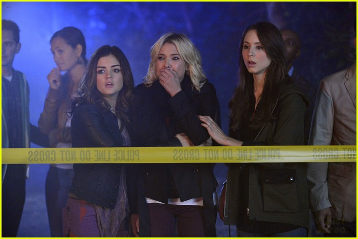 pretty little liars season finale 20