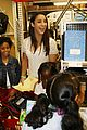 Raisman-depot aly raisman office depot 02