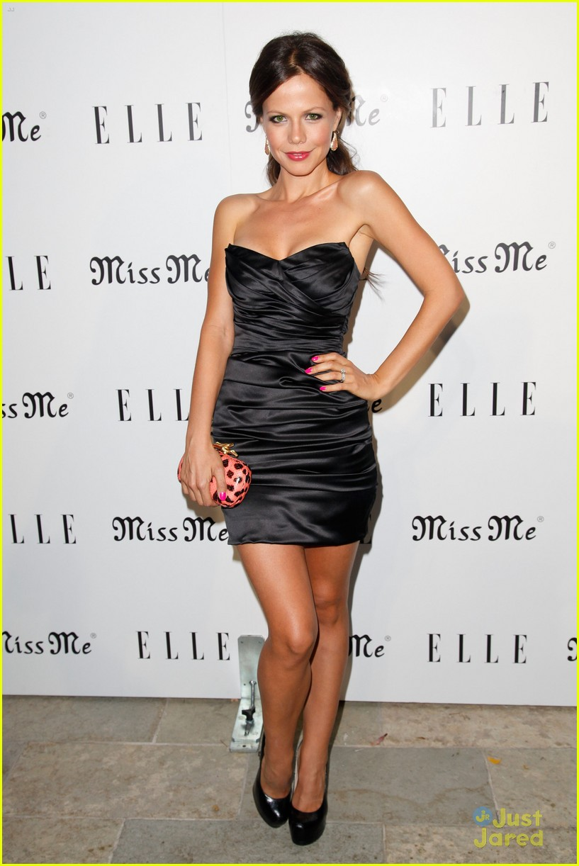 sasha tammin taylor elle party 10