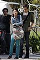 Selena-guidance selena gomez justin bieber guidance set 14
