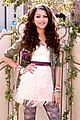Siu-fashion-video bella thorne zendaya fashion video pics 07