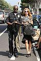 90210-brentwood shenae jessica annalynne 90210 christmas 27