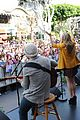 Bridgit-disney bridgit mendler downtown disney 10